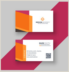 Professional Buisness Cards Professional Card Vector Over 20 000