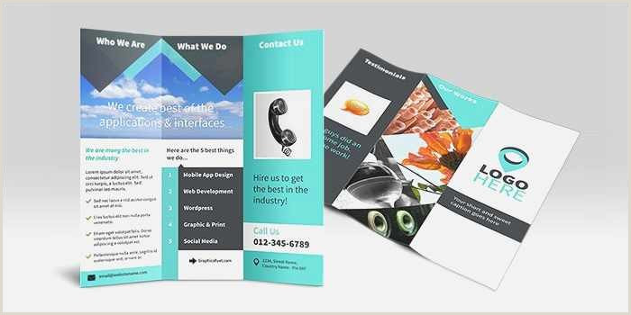 Professional Business Card Designs Professional Business Card Design Templates