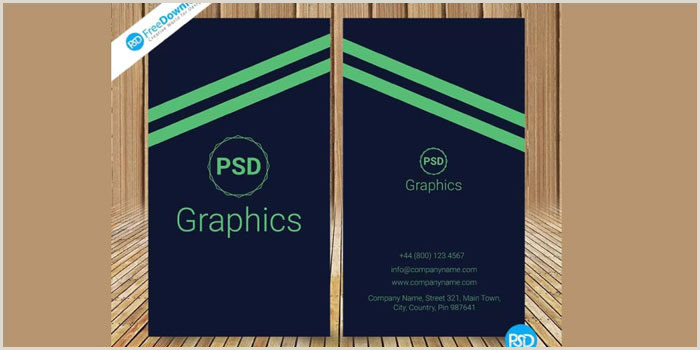 Professional Business Card Layouts Free Business Card Templates You Can Today