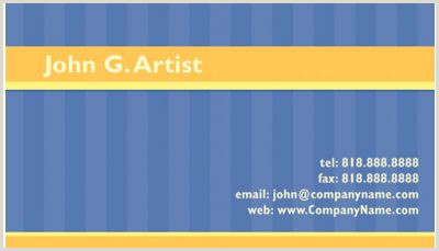 Professional Business Cards Design Professional Business Cards Print Design Gallery Free
