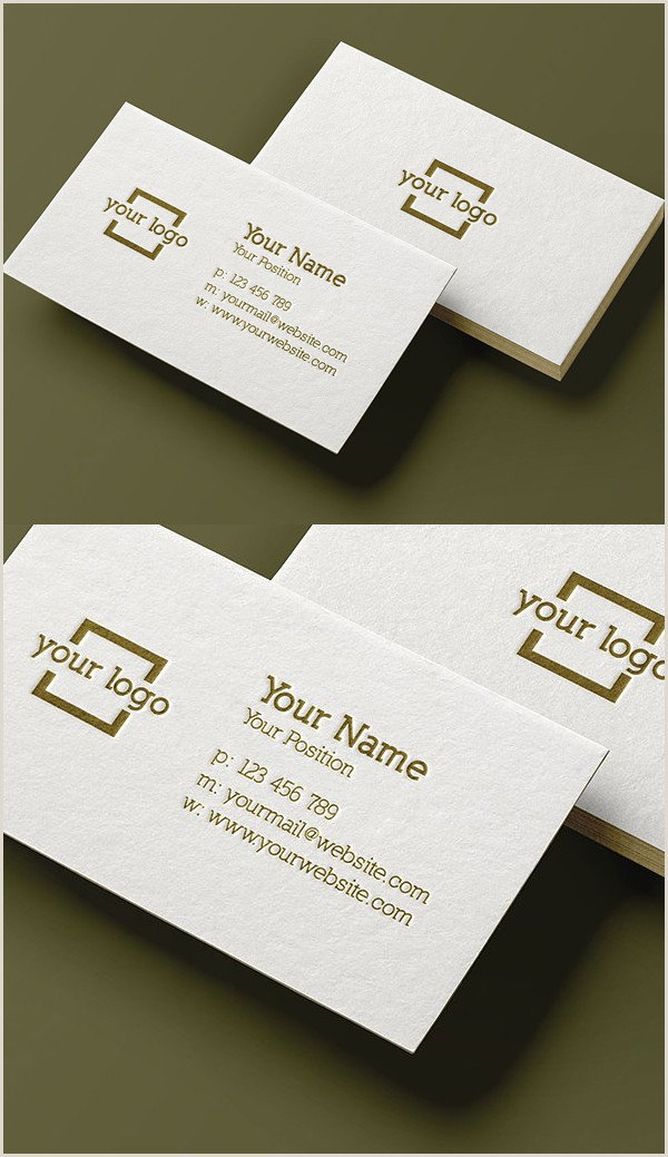 Professional Business Cards Online 25 New Professional Business Card Templates Print Ready