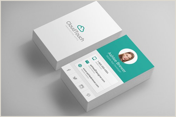 Professional Bussiness Cards Do Professional Bussiness Card Design For You For $10