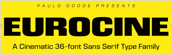 Professional Fonts For Business Cards 20 Free And Effective Fonts To Use On Your Business Cards