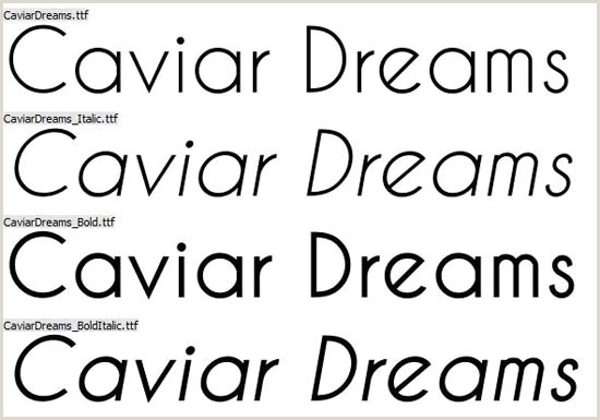 Professional Fonts For Business Cards 20 Free Fonts For Fabulous Business Cards