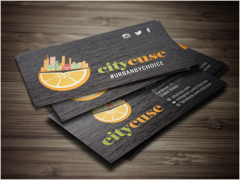 Professional Fonts For Business Cards The Best Business Card Fonts To Make You Stand Out 99designs