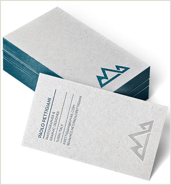 Professional Looking Business Cards 39 Professional Business Card Templates Pages Psd Word