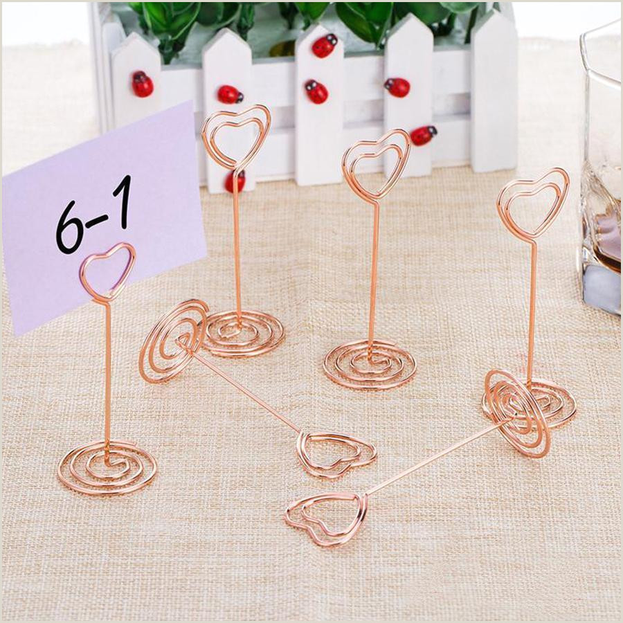 Program To Design Business Cards 2020 Place Card Holder Hand Tool Home Decoration Heart Shape Stands Table Number Desk Card Holder From Dhgate Yaping $0 39