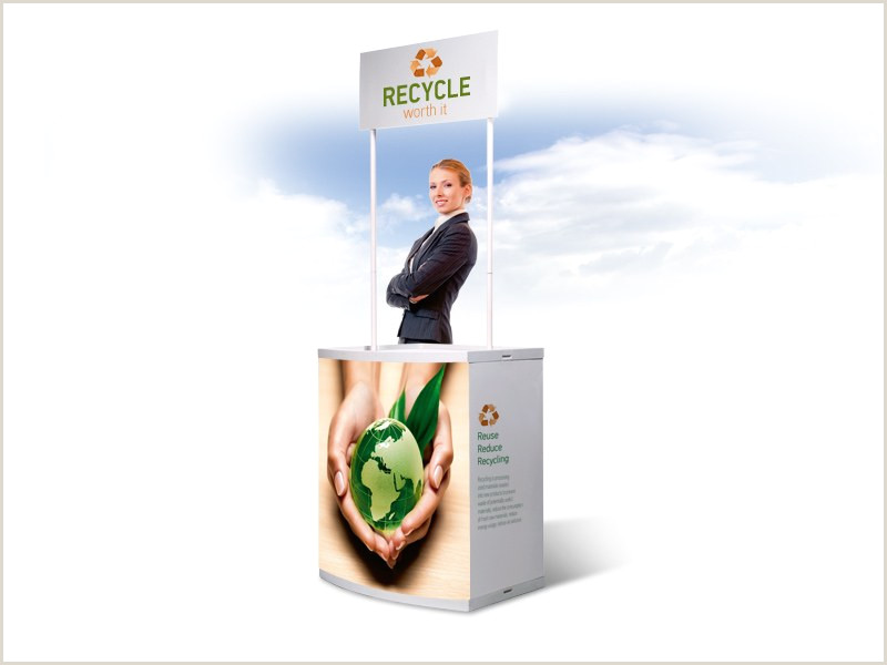 Promo Banner Stands Promo Stands And Banners Promobox