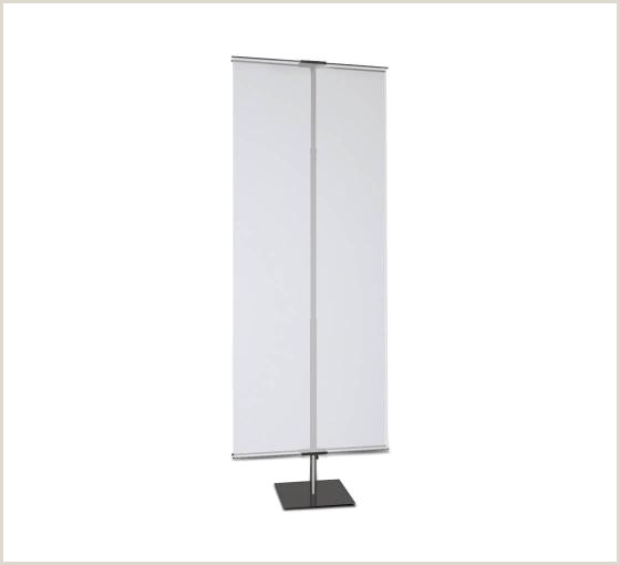 Promo Banner Stands Promotional Banner Stands Promo Displays & Signs