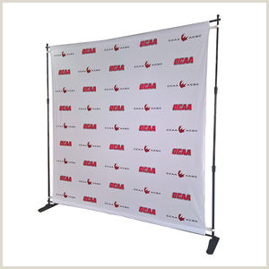Promo Banner Stands Promotional X Banner Stand Promotional X Banner Stand