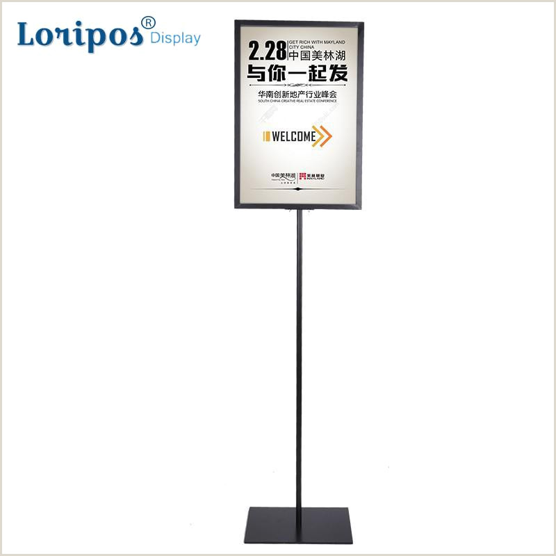 Promo Banner Stands Wholesale Advertising Banner Stands Buy Cheap In Bulk From