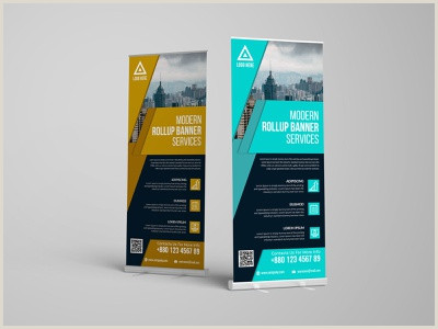Pull Up Banner Design Pull Up Banner Designs Themes Templates And Able