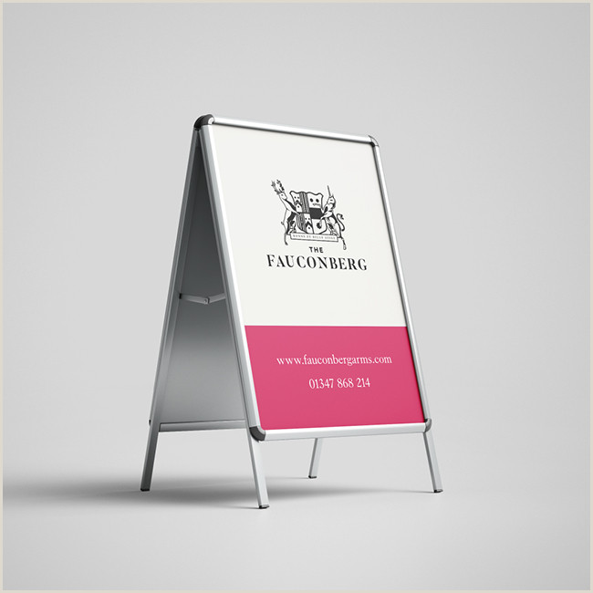 Pull Up Banner Dimensions Template Roller Banners
