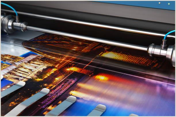 Pull Up Banner Printing 18 978 Printing Press Stock S & Royalty Free