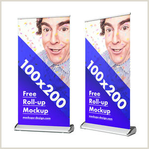 Pull Up Banner Printing High Resolution Pull Up Banners Print High Resolution Pull