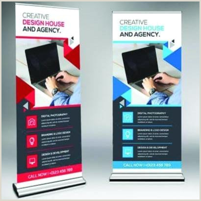 Pull Up Banner Printing Pull Up Banner