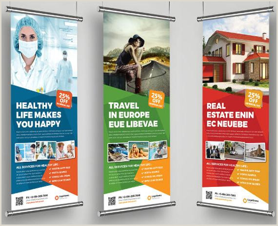 Pull Up Banner Printing Roll Up Banner Stand Custom Print Vinyl Pull Pop Sign