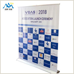 Pull Up Banner Printing Roll Up Printed Banner Roll Up Printed Banner Suppliers And
