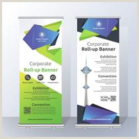 Pull Up Banner Pull Up Banner Free Vector Art 40 039 Free Downloads