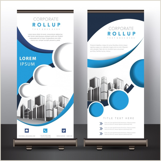 Pull Up Banner Pull Up Banner