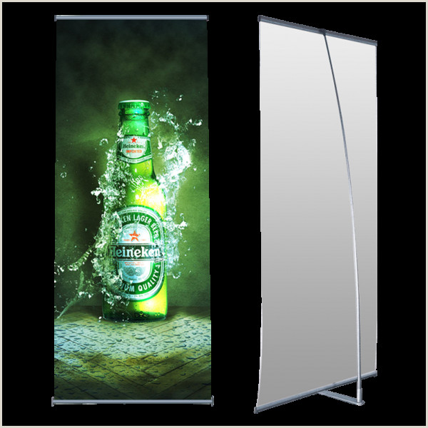 Pull Up Banner Stands Pull Up Stand Stand Up Banners