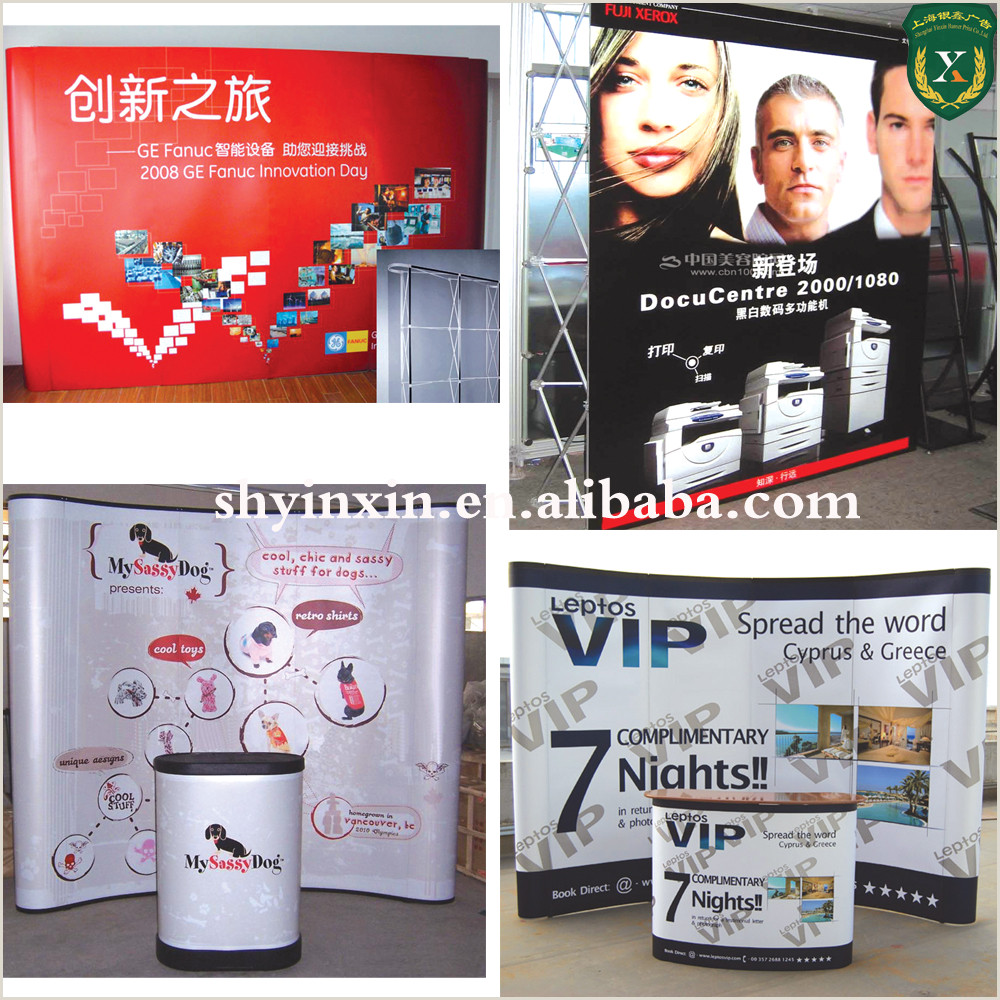 Pull Up Banner Stands Wide Base Pull Up Banner Stand High Quality Pop Up Stand Banner View Hanging Banner Stand Yinxin Product Details From Shanghai Yinxin Banner Print