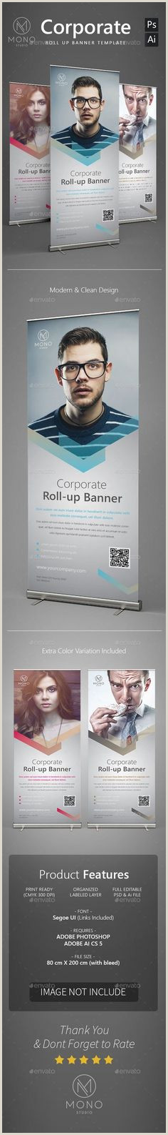 Pull Up Banners Dimensions Best Of Conference Banners