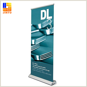 Pull Up Banners Dimensions Pull Up Banners Sizes Pull Up Banners Sizes Suppliers And