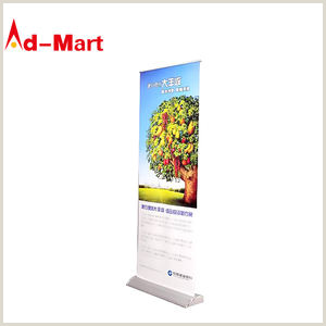 Pull Up Banners Dimensions Standard Pull Up Banner Size Standard Pull Up Banner Size