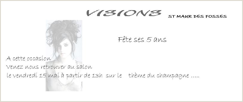Pull Up Banners Vistaprint Champagne A Nogent Sur Marne Visions F H
