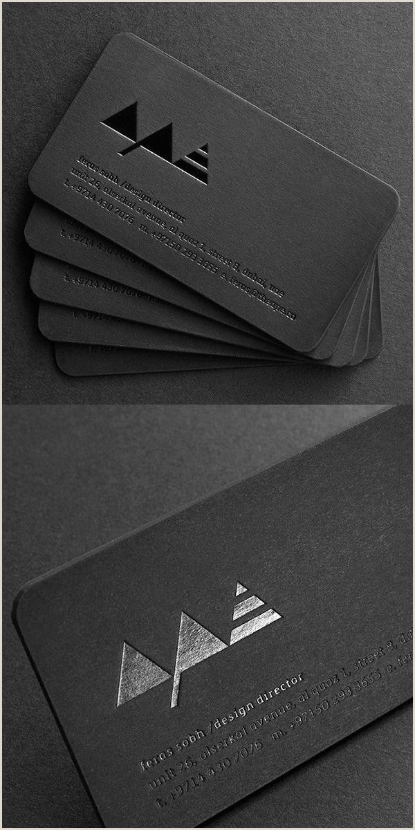 Pull Up Banners Vistaprint Vistaprint Visitenkarte — Für It Pros Und Entscheider