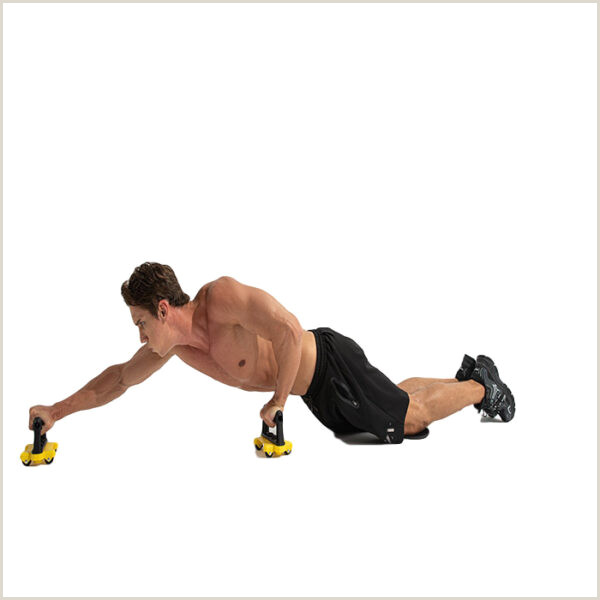 Pull Up Boards Hg84 Push Up Board