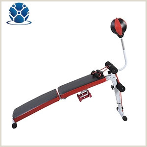 Pull Up Boards Pull Up Board Pull Up Board Suppliers And Manufacturers At