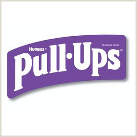 Pull Up Boards Pull Ups Pullups On Pinterest