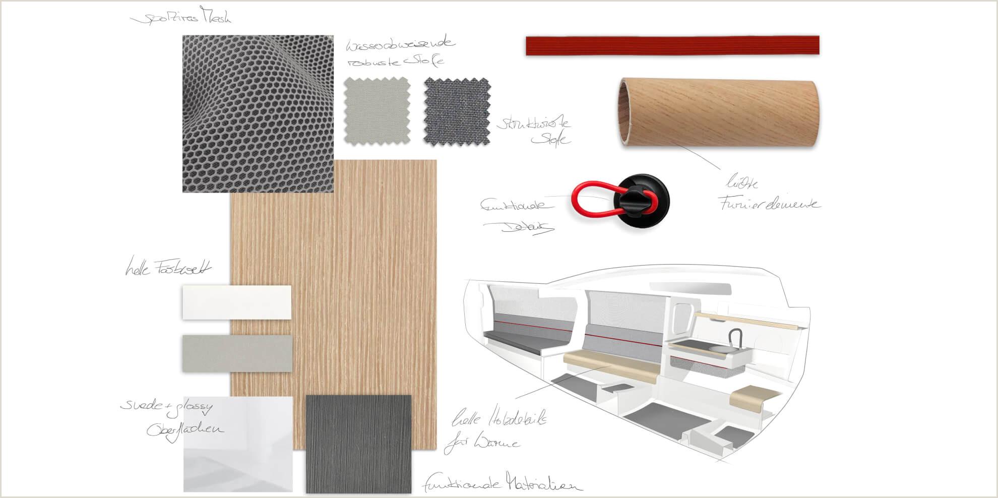 Pull Up Design Dehler 30 One Design
