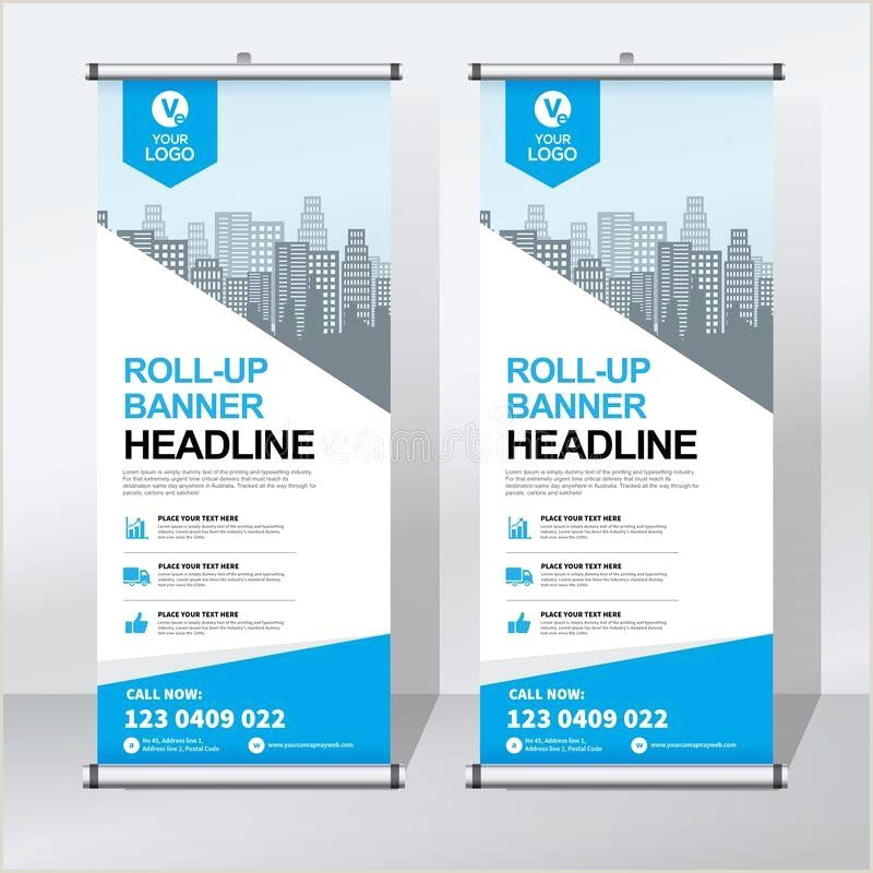 Pull Up Design Pull Up Banners Design Beautiful Roll Up Banner Design