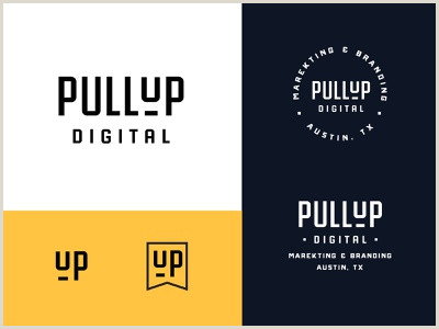 Pull Up Design Pull Up Designs Themes Templates And Able Graphic