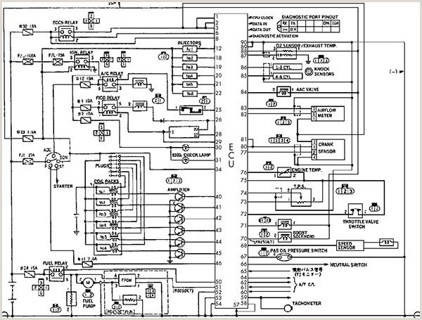 Pull Up Design The Car Hacker S Handbook