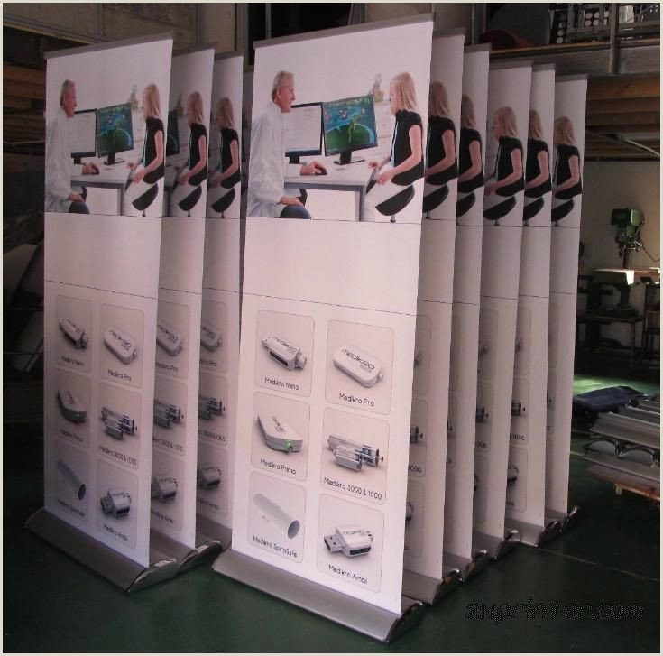 Pull Up Display Banner Custom Pull Up Banner