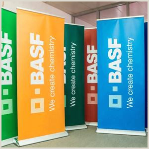 Pull Up Display Banner Display Pull Up Banner Display Pull Up Banner Suppliers And