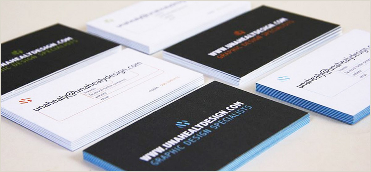 Purpose Of Business Card Why Use A Business Card