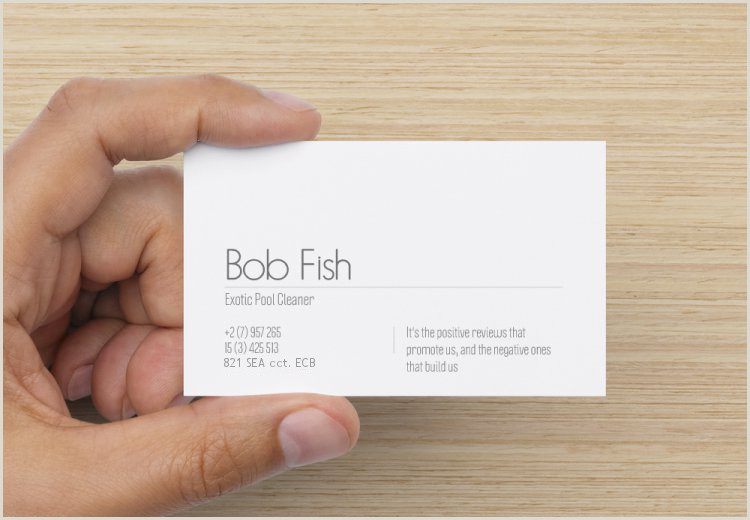 Qr Code On Business Card Good Or Bad What Did They Kill Bob To Hide Puzzling Stack Exchange