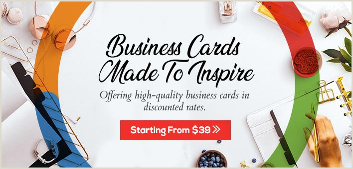 Quotes To Put On Business Cards Inspirational Quotes For Business Cards Ideas To Make Your