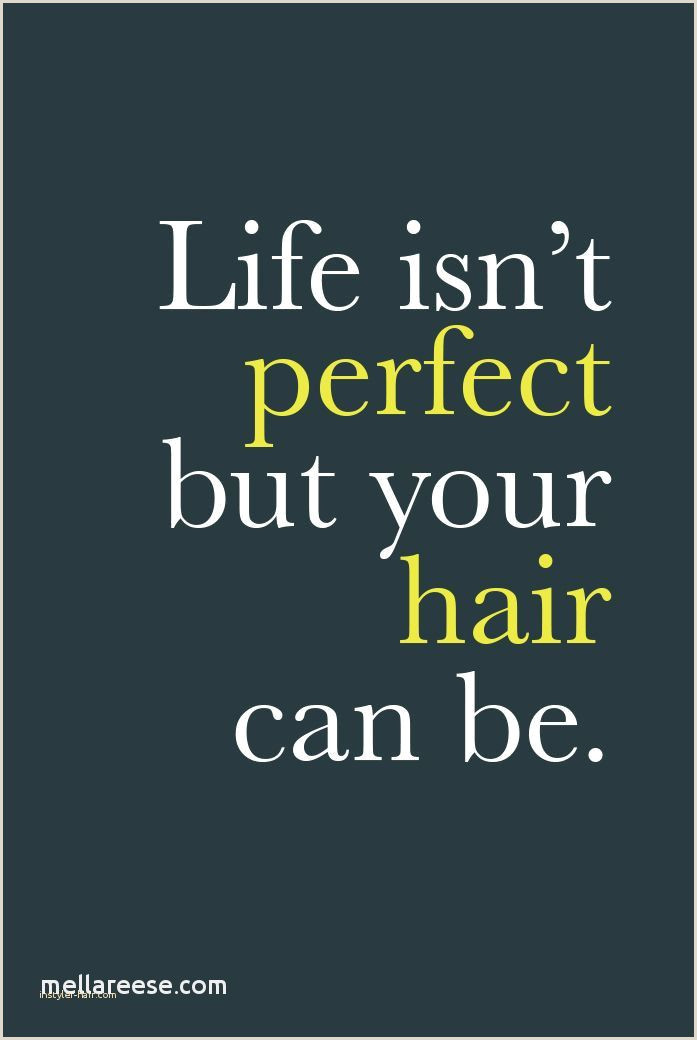 Quotes To Put On Business Cards Long Hairstyles For Businessmen Inspirational Hairstyle