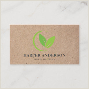 Quotes To Put On Business Cards Motivational Quotes Business Cards Business Card Printing