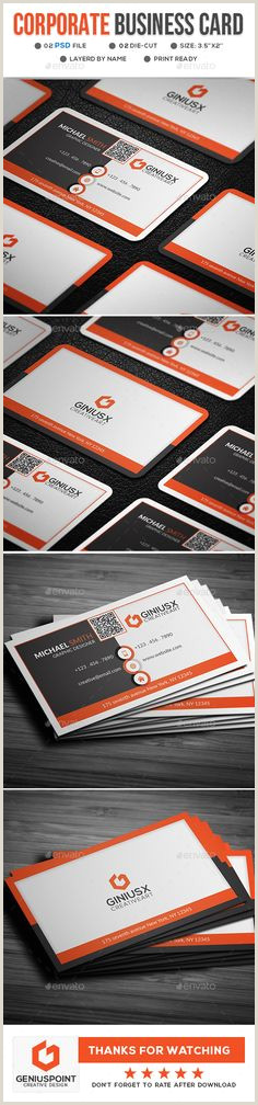 Rate Best Business Cards Business Cards 100 Ideas On Pinterest