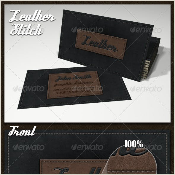 Real Business Cards Real Object Business Card Templates From Graphicriver