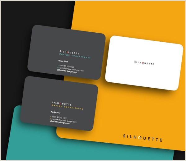 Real Estate Business Card Examples 30 Best Examples Of Real Estate Business Card Designs