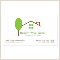 Real Estate Business Cards Examples 500 Best Real Estate Business Cards Images