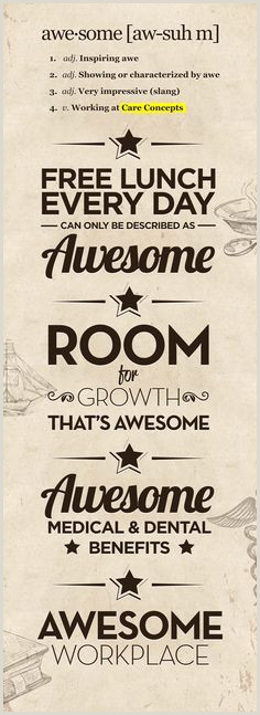 Recruiting Banner Ideas Career Fair Banner Moodboard 9 Ideas On Pinterest